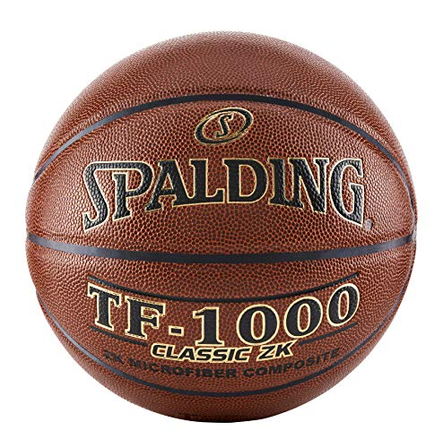 Spalding Tf1000 Classic Zk