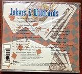 Jokers & Wildcards