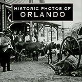 Historic Photos of Orlando