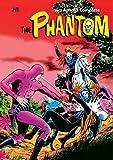 img - for Jim Aparo's Complete The Phantom book / textbook / text book