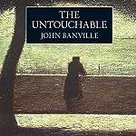 The Untouchable | John Banville