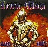 Black Night by IRON MAN (2011-03-11)