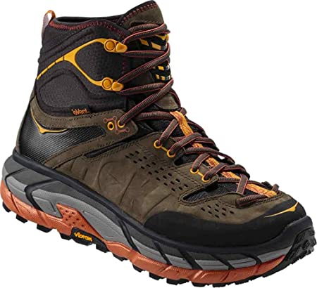 Game Changer Men's Hiking Boots 11 US