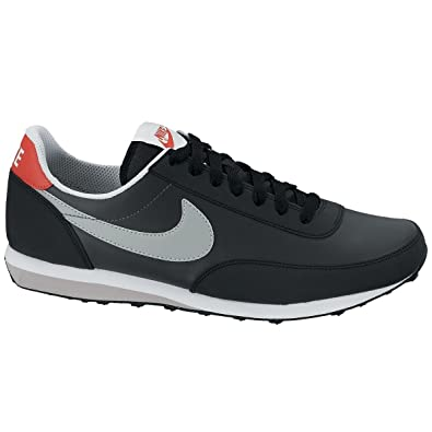 NIKE Elite Mens Trainers 654912 Sneakers Shoes
