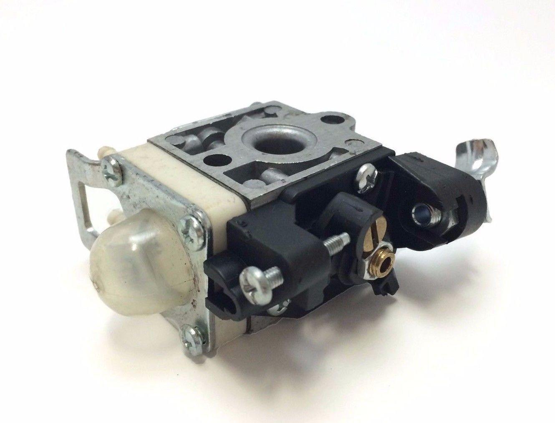 (Ship from USA) Carburetor For Echo PB250 PB250LN ES250 Power Blower Shred RB-K106 Carb RBK106 /ITEM NO#8Y-IFW81854278862