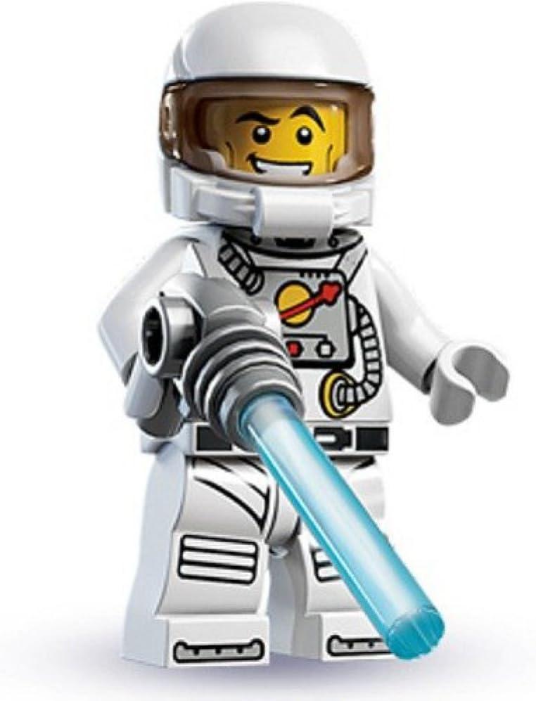 LEGO 8683 Minifigures Series 1 - Spaceman