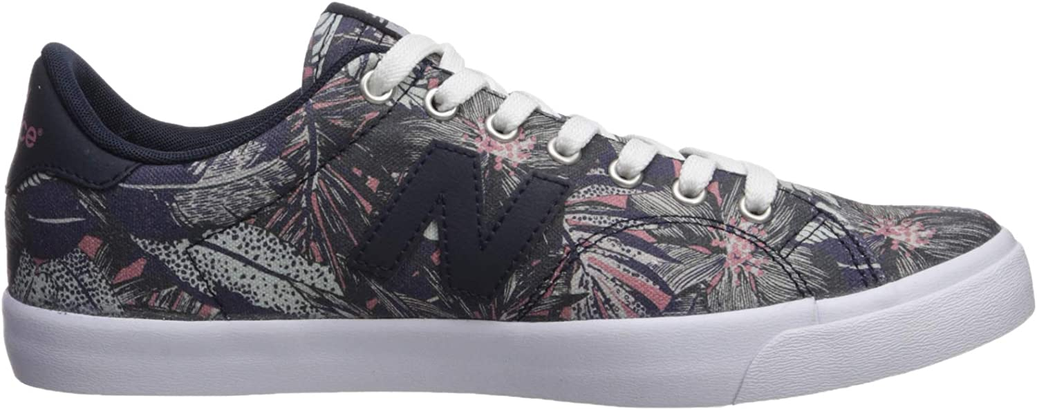 New Balance Mens All Coasts 210 V1 Sneaker