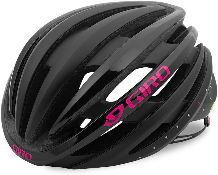 Giro Ember MIPS Womens Road Cycling Helmet