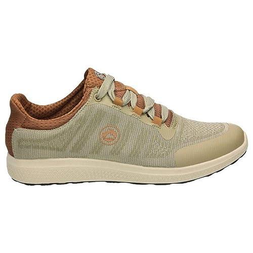 J`Hayber chapote Zapatilla Casual Moda Hombre: Amazon.es: Zapatos y complementos