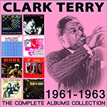Complete Albums Collection: 1961-1963 (4CD Box Set)