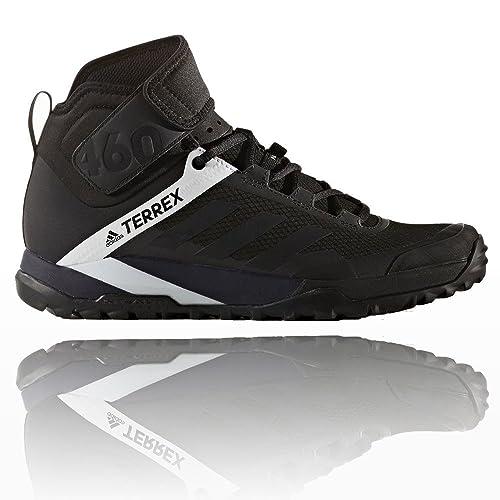 scarpe trail uomo adidas