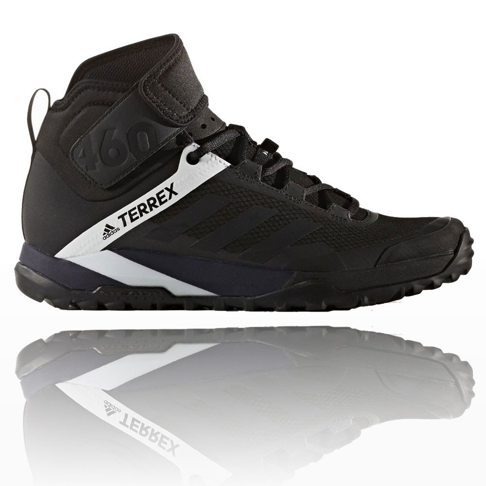 Adidas Terrex Trail Cross Protect, Chaussures de Fitness Homme BB4772