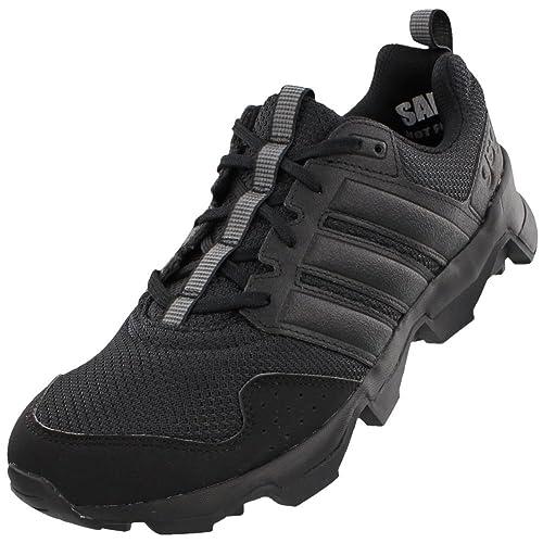 adidas Response Trail 21 3cd8e89fb67