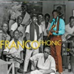 Francophonic: a Retrospective