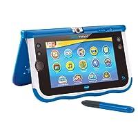 VTech 166805 - Tablette tactile - Storio Max 7'' - Bleu