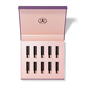 Anastasia Beverly Hills Holiday Mini Lip Gloss Set