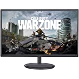 """Allied A2200-B 22"""" 12ms 60Hz 1080P Gaming Monitor"""
