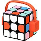 MIJIA Giiker Super Rubik's Cube Learn With Fun - Bluetooth Connection - Sensing Identification - Real Time Sync, Intellectual Development Toy