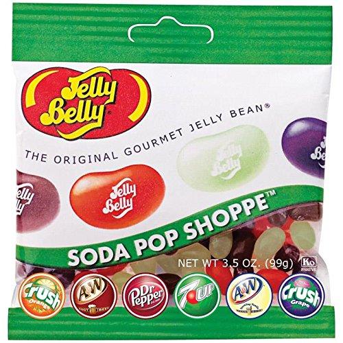 jelly-belly-66834-35-oz-jelly-bellyr-soda-pop-shopper