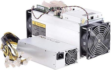 amazon bitcoin miner s9)