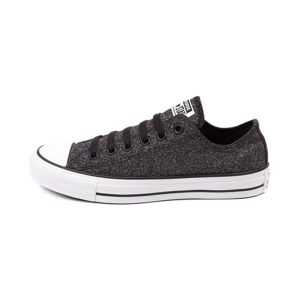 Converse Women's Chuck Taylor All Star Fashion Oxford Fashion Sneaker B01HCB5VPI Fashion Star Sneakers 21e227