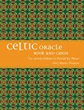 img - for Celtic Oracle by Gerry Maguire Thompson (2014-04-01) book / textbook / text book