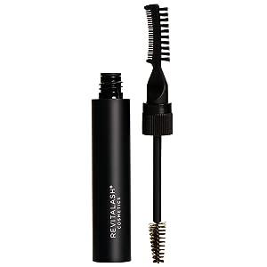 RevitaLash Cosmetics, Hi-Def Brow Gel, Hypoallergenic & Cruelty Free
