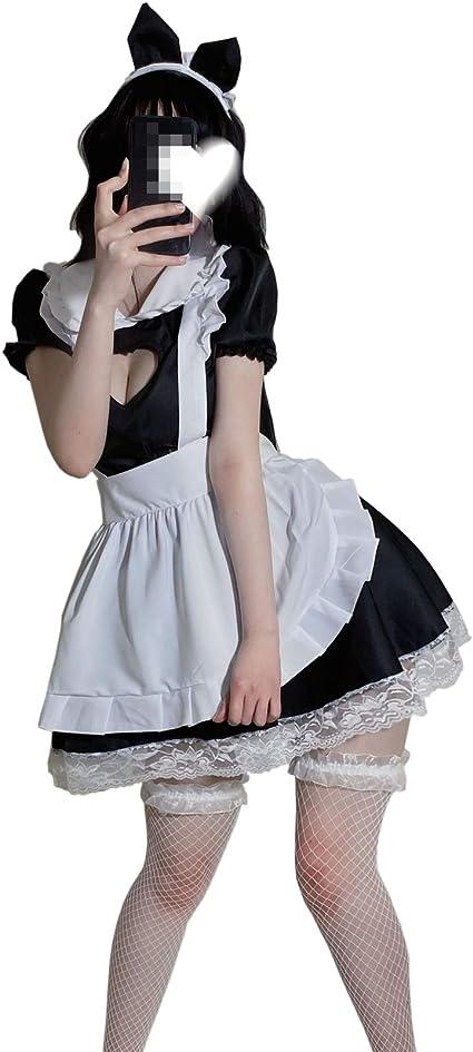 Nuttiges Französisches Dienstmädchen Anal