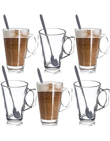 334b303c210 Coffee Capsule Holders: Home & Kitchen: Amazon.co.uk