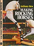 img - for Making Rocking-horses book / textbook / text book