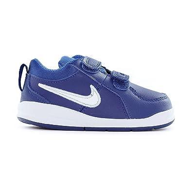 fa0b1421b2 Nike Unisex Babies' Pico 4 (TDV) Sneakers: Amazon.co.uk: Shoes & Bags