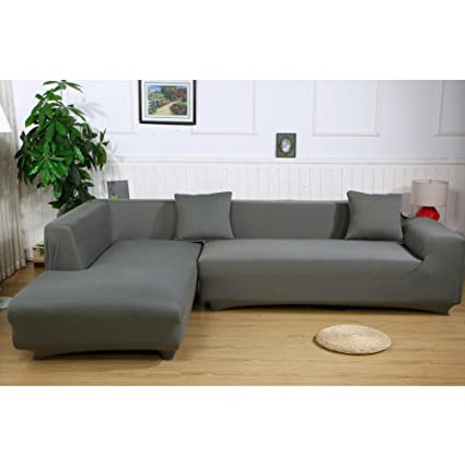 images covers slipcover slipcovers grey couch best sofa andreivanovic pinterest ikea on