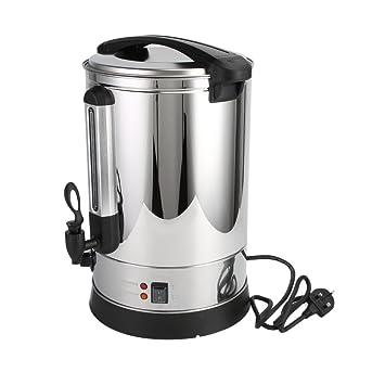 Hifeel 20L Electric Water Boiler, Stainless Steel Hot Water ...