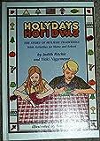 Holy Days: Holidays