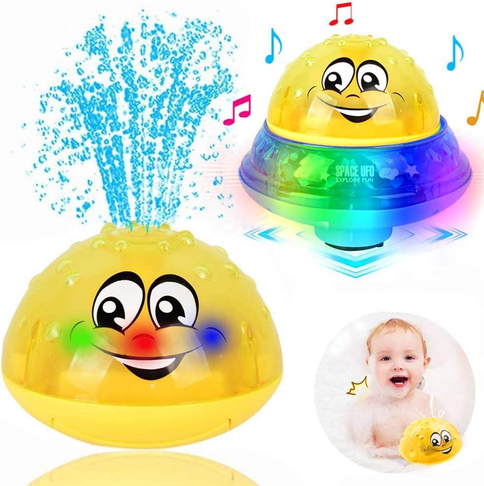 Bath Tub Baby Kids Toy Fun Net Storage Organizer Bathtub Shower AL