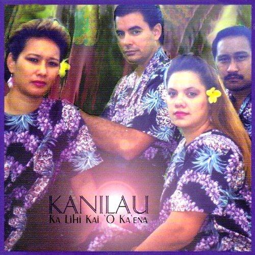 Ho'ala by Ka Lihi Kai'o Ka'Ena (1995-10-01)