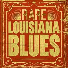 Various Rare Blues Of The Twenties No 5 1927 1930