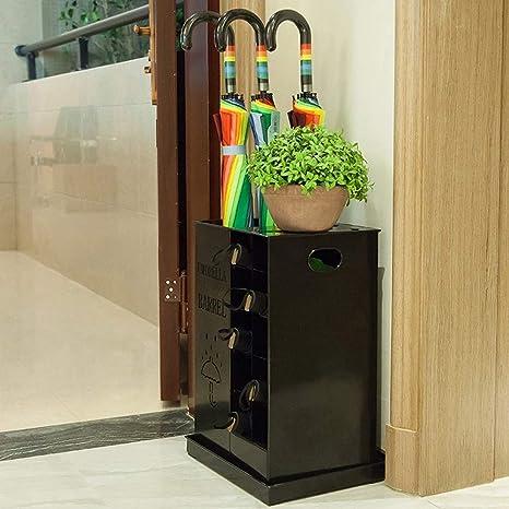 CL & Paraguas Cubo casa Hierro Forjado Nordic Hotel Lobby ...