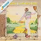 Goodbye Yellow Brick Road (40th Anniversary Celebration)