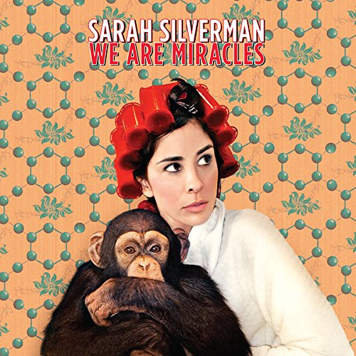 Sarah Silverman-We Are Miracles-WEB-2014-LEV Download