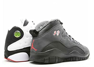 best sneakers 11bcb acafc ... best price nike air jordan retro collezione cdp 13 10 10 13 2008 318539  991 92f19