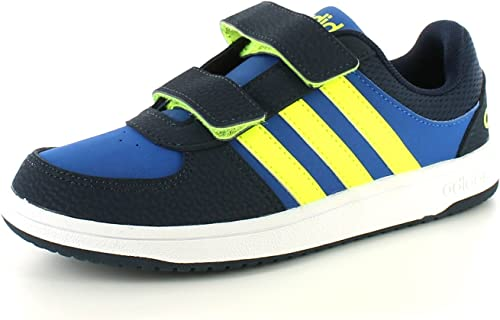 girls adidas trainers size 12