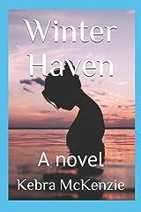 Winter Haven: a novel (Winter Haven & North Island) Paperback