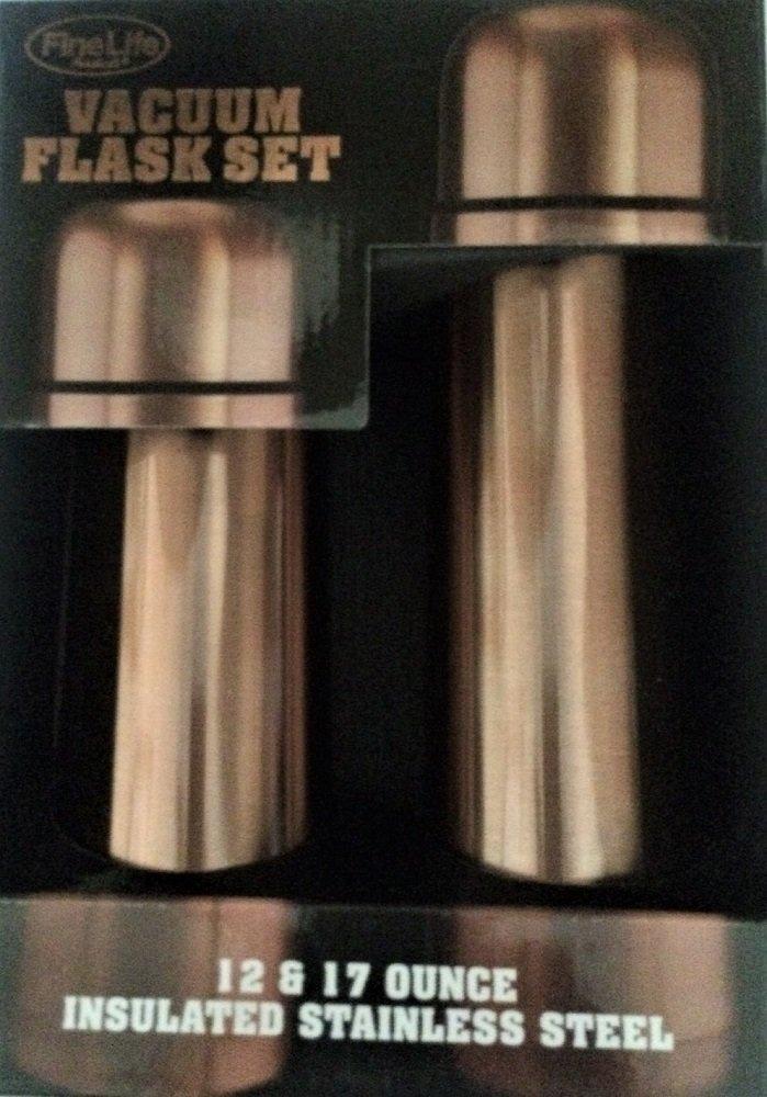 1.120 to 1.190 Sg//0.001 COLE-PARMER H-B Instrument B61801-5500 Plain-Form Glass Hydrometer