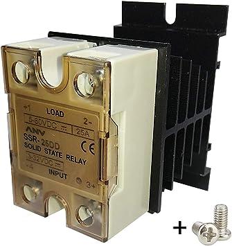 25 Items SISH434DN-T1-GE3 Trans MOSFET N-CH 40V 17.6A 8-Pin PowerPAK 1212-HS T//R