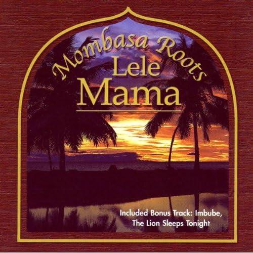 Amazon.com: Disco Chakacha: Mombasa Roots: MP3 Downloads
