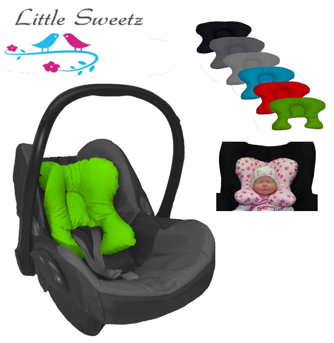 Little Sweetz Multi Support * * Cosy Soft Maxi * * Reductor de ...