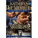 Nighthawk: Sons of de Wolfe (de Wolfe Pack Book 7)