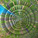 #9: Collapse EP
