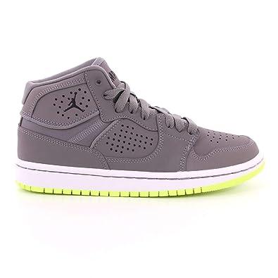 Nike Jordan Access (GS), Sneaker a Collo Alto Bambino